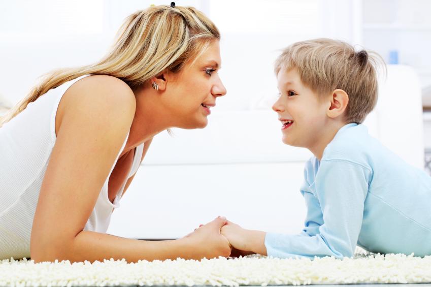 parents-talking