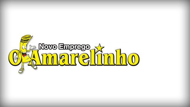 jornal-novo-o-amarelinho