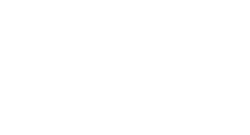 Sociedade Brasileira de Inteligência Emocional