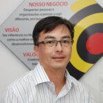 Carlos Eduardo Oshiro