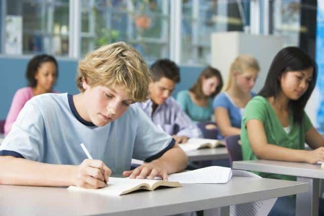Como escolas podem estimular a Inteligencia Emocional de seus alunos