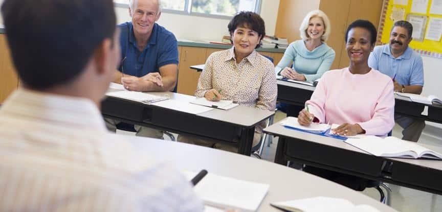 Blog Pode Uma Dinâmica Motivacional Para Professores