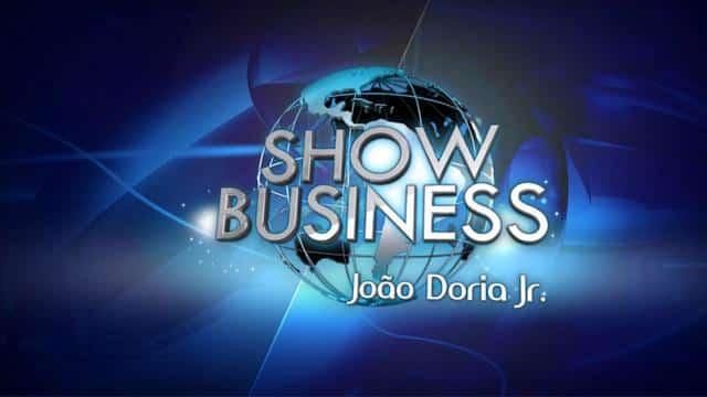 show-business-joao-doria-junior