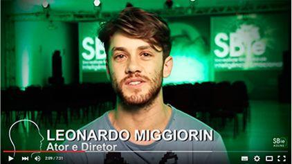 Leonardo Miggiorin