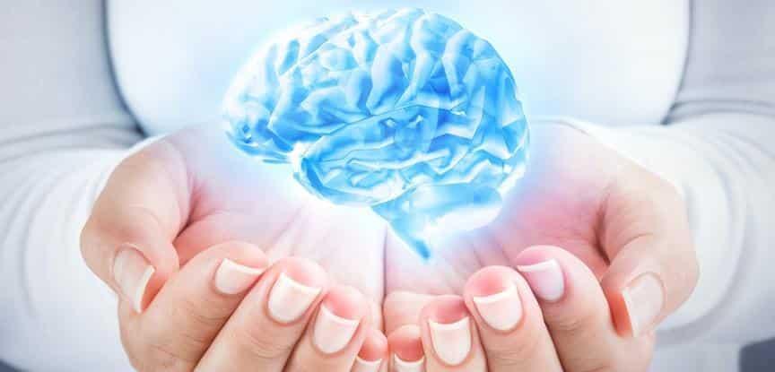 Blog Os 9 Tipos De Personalidade Do Eneagrama E Como A Psicologia