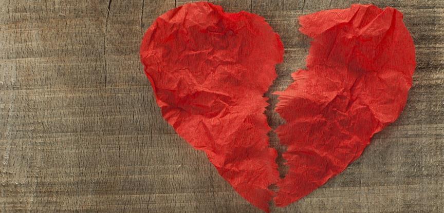 Como Superar Uma Desilusão Amorosa E O Que Fazer Para Evitá La