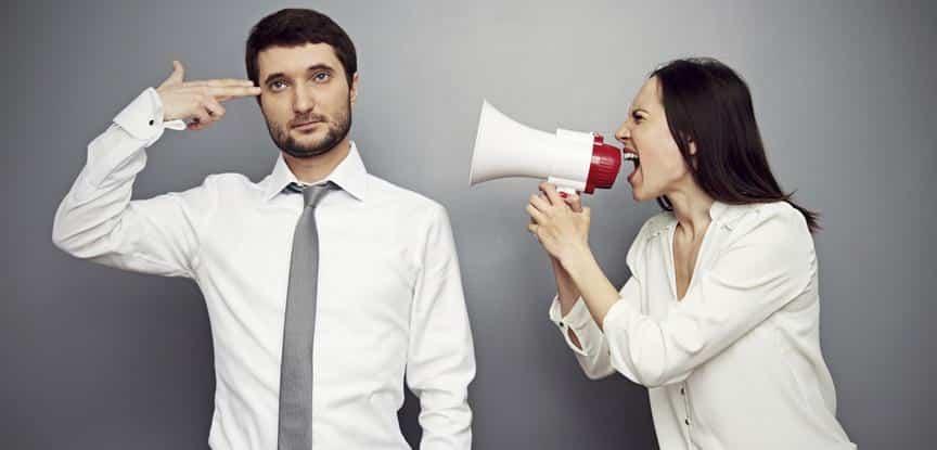 Erscheinen pflicht online dating