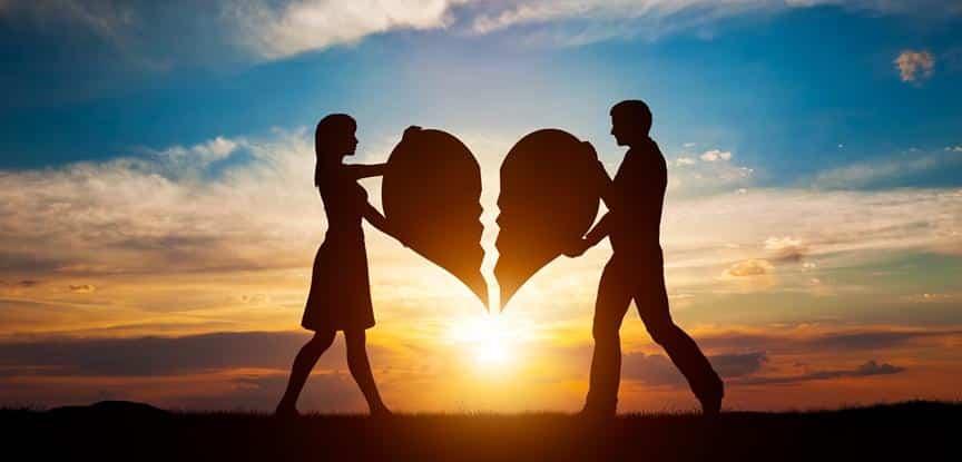 Segunda Chance Para O Amor Reatar Um Relacionamento é Uma Boa
