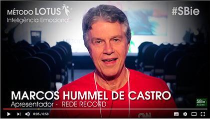 Marcos Hummel