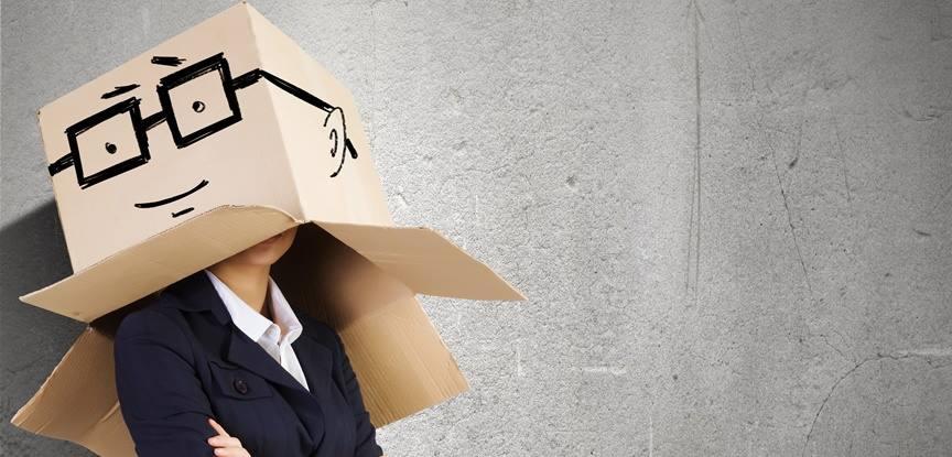 5 Dicas De Como Perder A Vergonha De Falar Com As Pessoas