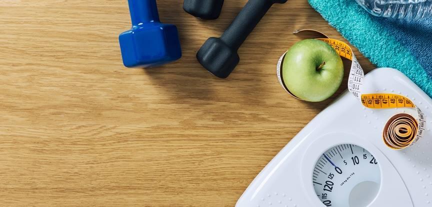 Blog: 42 Frases De Incentivo Para Ajudar Na Dieta Para