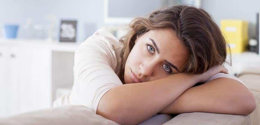 Blog Como Superar O Sentimento De Tristeza Profunda