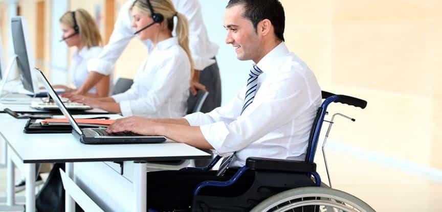 image Programa brasileiro de inclusao digital 1b
