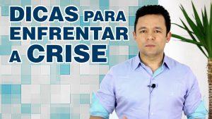 vídeo Rodrigo Fonseca
