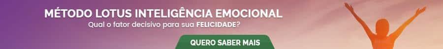 Banner – Método Lotus Inteligência Emocional