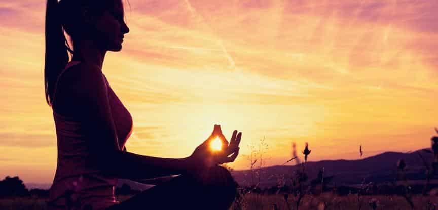 Resultado de imagem para DESPERTAR DA CONSCÊNCIA - Mude sua vida através do autodomínio - VOCÊ PODE