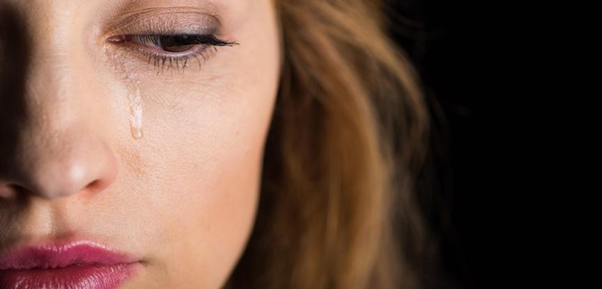 é Possível Ajudar Uma Pessoa Com Depressão Profunda 3 Dicas De Como