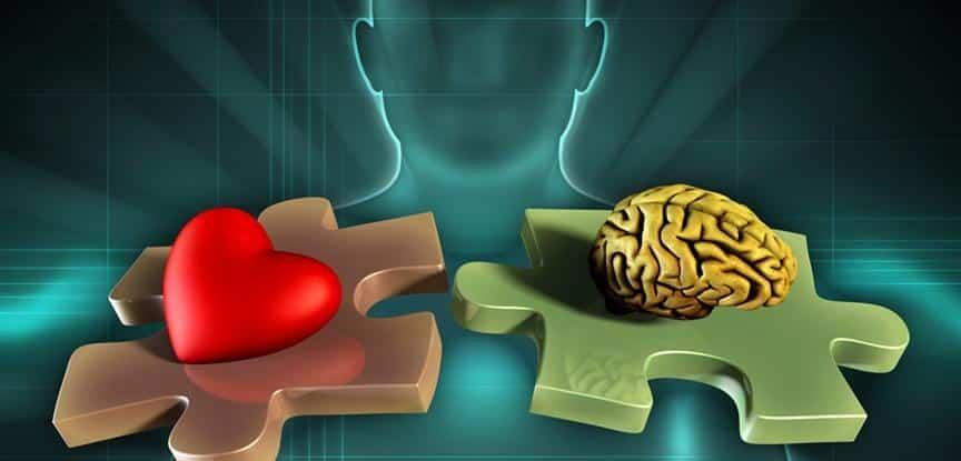 Resultado de imagem para inteligencia emocional