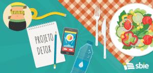 Food, diet, healthy lifestyle– ilustração de bancos de imagens