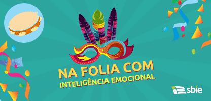 Ícone de celebração máscara de carnaval