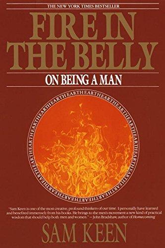livro sobre masculinidade tóxica e inteligência emocional